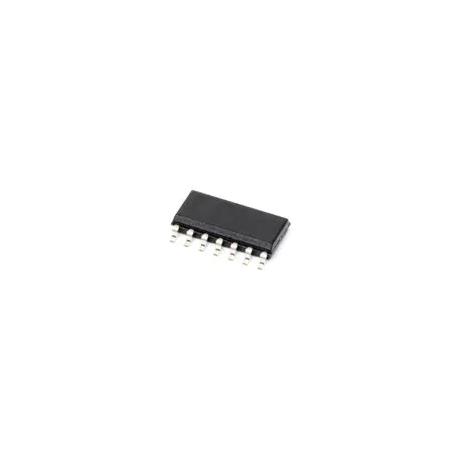 MCP602-I/SN / SO-8