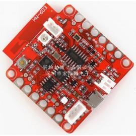 برد HW-603 WRL-13794 برد توسعه Blynk مناسب برای ساخت پروژه های IOT