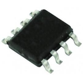 LT1009S8 / SO-8