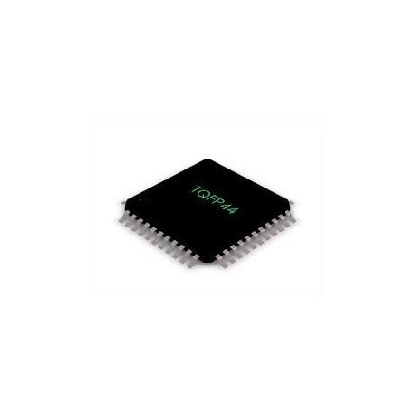 ATXMEGA128A3U-AU / TQFP64