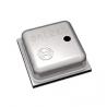 BME280 / LGA-8