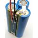ماژول محافظ شارژ باتری لیتیومی 3 سل 8A