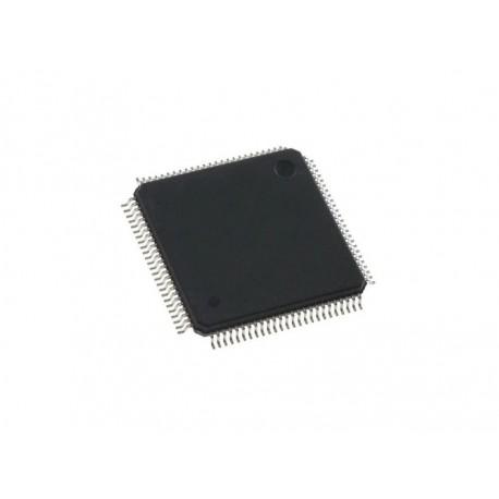 STM32F427VGT6 / LQFP-100