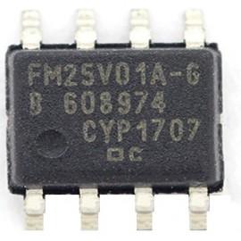 FM25V01 / SO-8