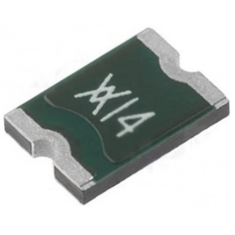 فیوز miniSMDC014