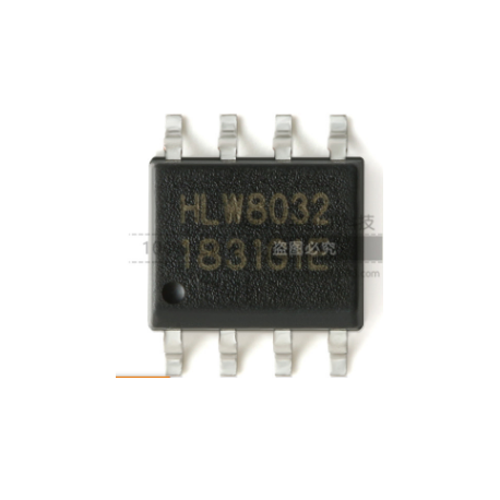 HLW8032 / SOP-8